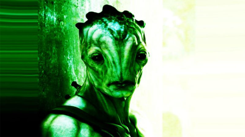 Top-10-Alien-Races-Concealed-by-NASA-and-Russia