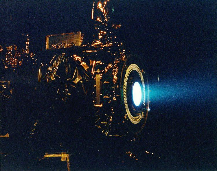 750px-ion_engine_test_firing_-_gpn-2000-000482