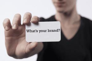 branding-yourself-300x200