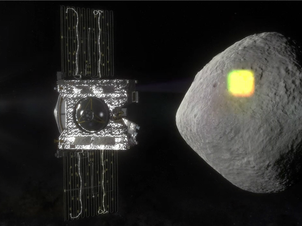 space_asteroid_chase