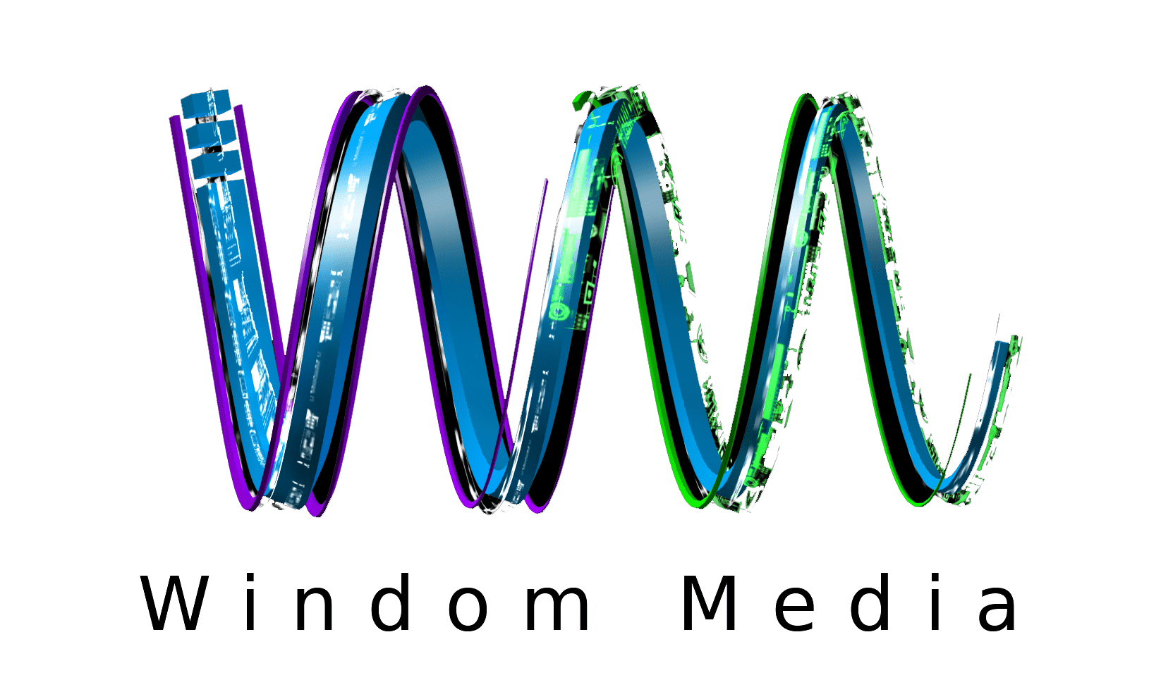 WindomMedia